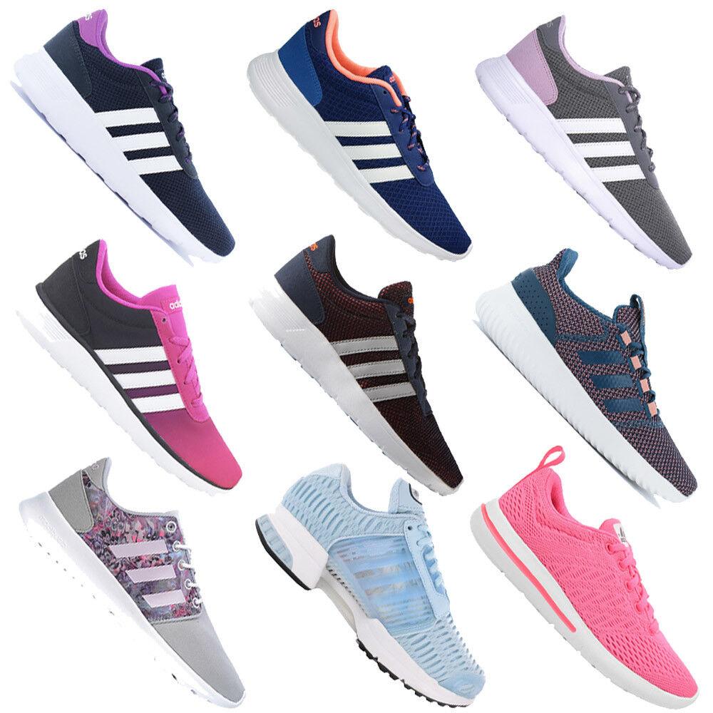 adidas scarpe ginnastica donna