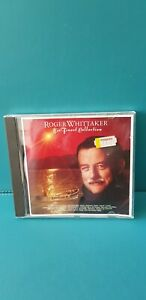 CD-His-Finest-Collection-Roger-Whittaker-CD-Album