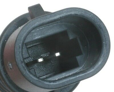 Air Charge Temperature Sensor ACDelco Pro 213-4663