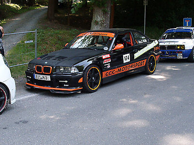 CCC-Motorsport-EBG