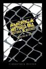 America: Historia MIA. Historia de Muchos. by Anastasia Mechan (Paperback / softback, 2014)