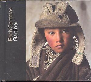 John-Eliot-Gardiner-BACH-Cantatas-Volume-17-CD-NEW-Monteverdi-Choir
