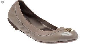 993cb090d61 Image is loading Tory-Burch-Jolie-Ballet-Flats-Shoes