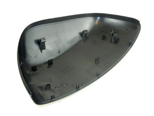 3105012 FIAT SEDICI SUZUKI SX4 2006-2012 O//S RIGHT SIDE MIRROR COVER BLACK OE