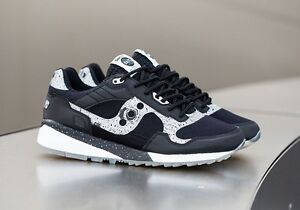 brand new fd588 23060 Image is loading size-5-5-BAIT-x-Saucony-Men-Shadow-