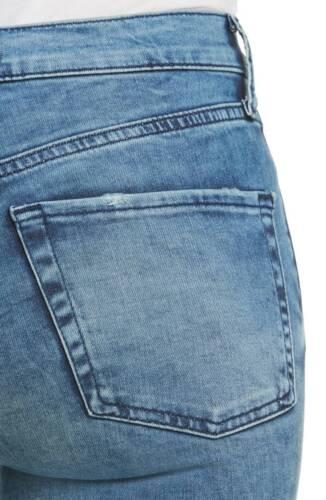 décollé genou 78 Nwt skinny Jeans People au détail Free waqZYqg
