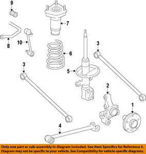 2001 toyota corolla rear suspension diagram wiring diagram article  2001 toyota corolla rear suspension diagram #3