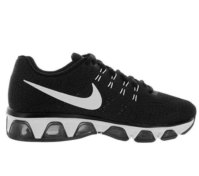 NIKE AIR MAX TAILWIND 8 Pyramid Bubble Women's Size Size Size 5   3.5Y shoes Black NIB NEW ee2a21