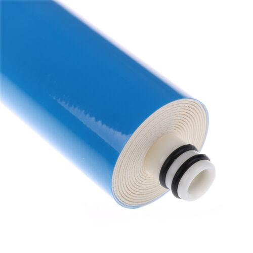 TFC 2012-100 GPD RO membrane  water filter purifier treatment reverse osmo gf