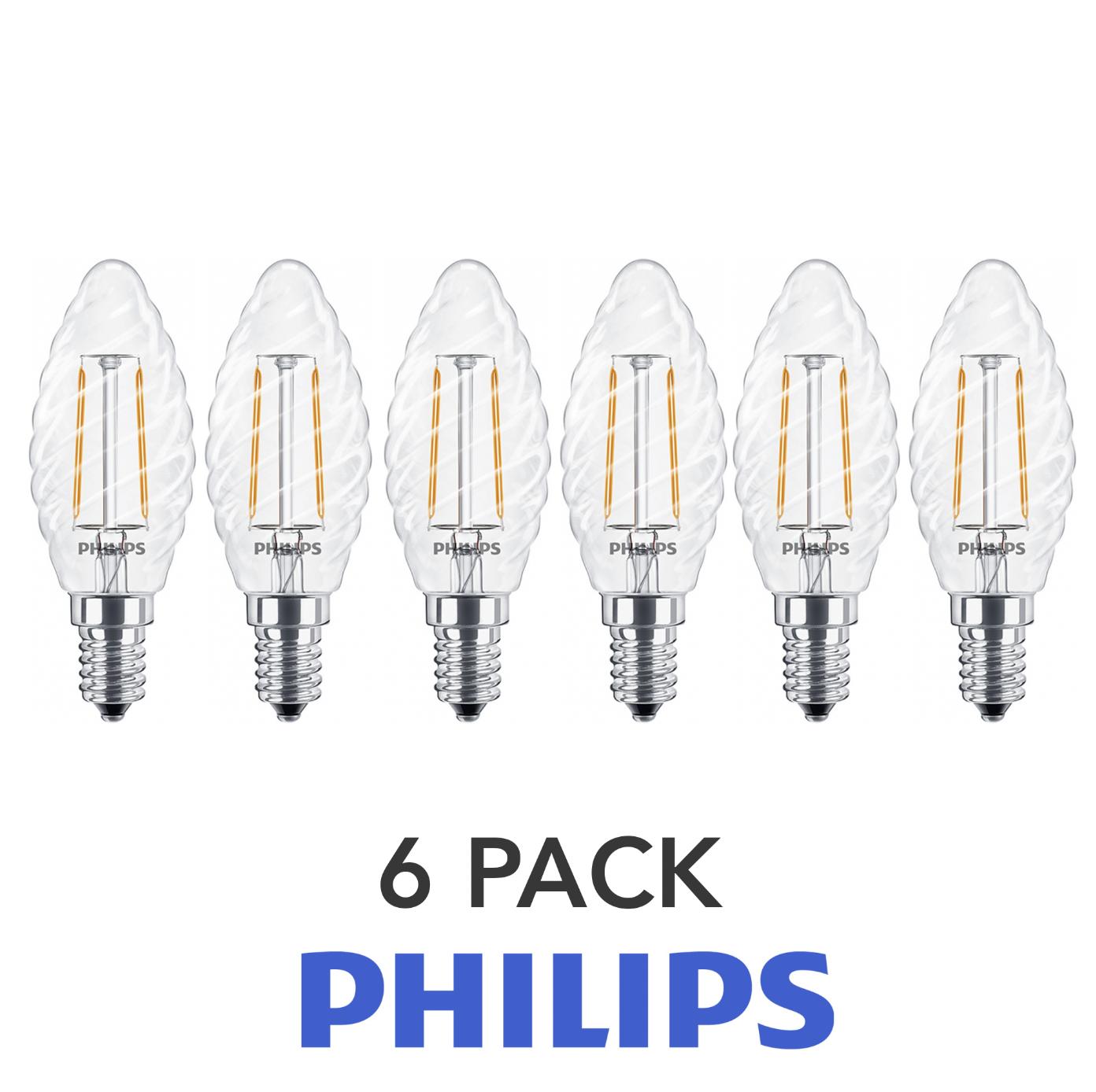 Deckenlicht für offene Galerie Schlafzimmer Wohnzimmer Edle Charisma LED Lampen