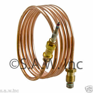 098514 01 Thermocouple 39 Quot Oem Certified Part Csa