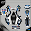 Grafiche-personalizzate-TM-RACING-SM-R-450-MOTARD-RiMotoShop-Ultra-grip miniatura 4