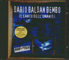 Img del prodotto Duran Duran Raro  Cd  9 Tracce  Rio Stampa Italiana 1982  Made In Italy
