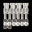 DRAW-TITE-CLASS-V-2-034-41947-FORD-F-350-450-SUPER-DUTY-DODGE-RAM-3500-4500