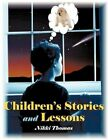 Children's Stories and Lessons 9781452055060 by Nikki Thomas Paperback