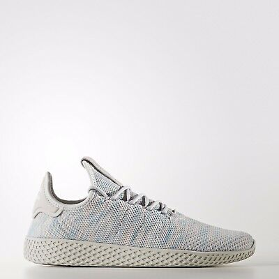 {BY2671} ADIDAS MEN'S ORIGINALS PHARRELL WILLIAMS TENNIS HU SHOES *NEW* | eBay
