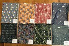 SeaSalt Ladies Handyband Organic Cotton Snood - Assorted Colours/Designs - BNIP