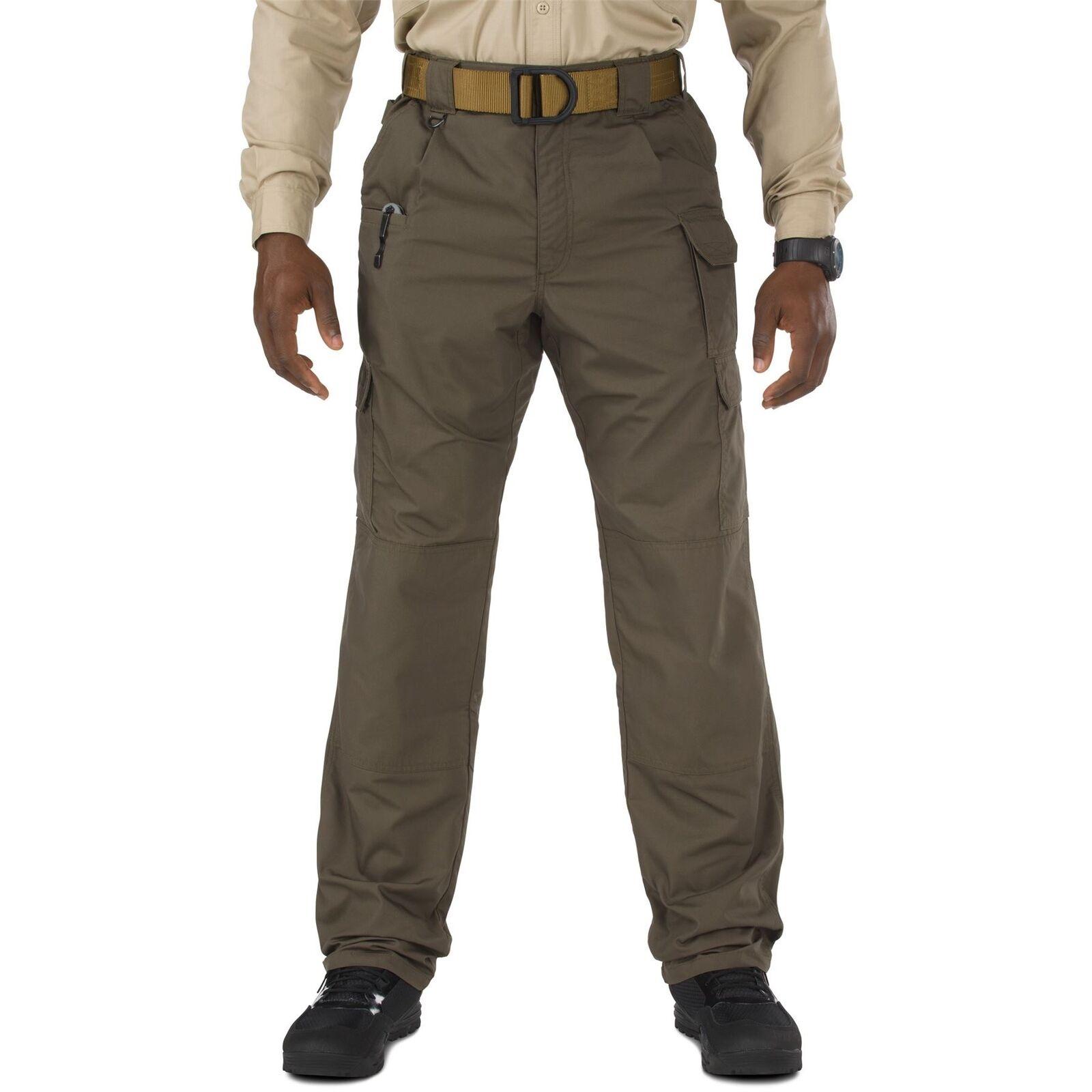 5.11 Taclite Pro Trousers - (Tundra)