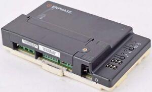 Enphase-Envoy-S-880-00202-Metered-Solar-PV-Microinverter-Controller-Monitor-4