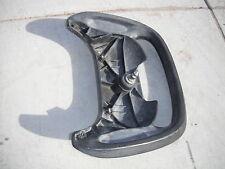 SEADOO GSX Limited GTX DI GS GTI LRV RFI Grab Handle 295500522 295500369