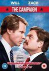 The Campaign (DVD, 2013)