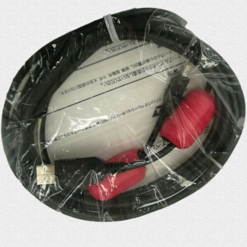 Details about  /1PC Mitsubishi GT09-C30USB-5P Programming Cable GT09C30USB5P New In Box