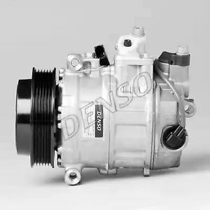 1x-Denso-AC-Compressors-DCP28012-DCP28012-447150-0080-4471500080