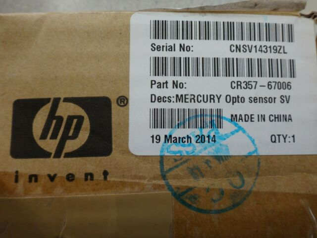CR357-67021 Carriage belt for HP Designjet T1500 T920 T3500 T2500 36inch NEW