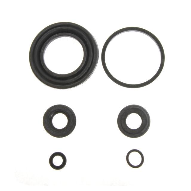Disc Brake Caliper Repair Kit Rear Centric 143.40021 Fits