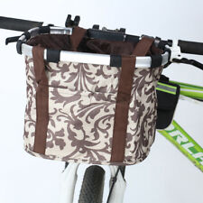 2530135d25d item 5 Waterproof Bicycle Front Handlebar Bag Bike Detachable Quick-release  Basket -Waterproof Bicycle Front Handlebar Bag Bike Detachable  Quick-release ...