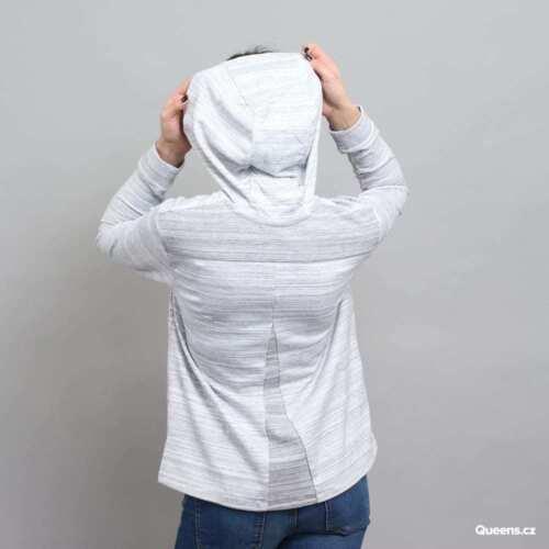 Jacket White black Advance 100 Womens Hoodie S 15 Tech 837458 Size Knit Nike fxqHwY