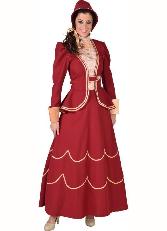 Victoriennes Femmes Baroque Rococo Costume Robe Moyen Âge Rococo Costume Costume Costume Gothique 645fcd
