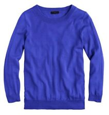 52ae603109f2d item 7 J Crew Womens Merino Wool Tippi Sweater Royal Blue Career - Size S  -J Crew Womens Merino Wool Tippi Sweater Royal Blue Career - Size S