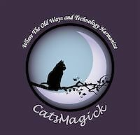 catsmagick