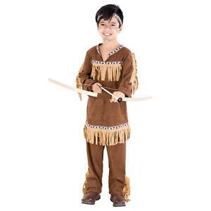 Deguisement-pour-garcon-indien-ouest-sauvage-rouge-indiens-costume-wild-west