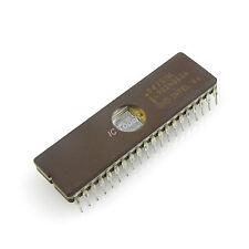 INTEL P8051AH DIP 8 BIT CONTROL ORIENTED MICROCOMPUTERS