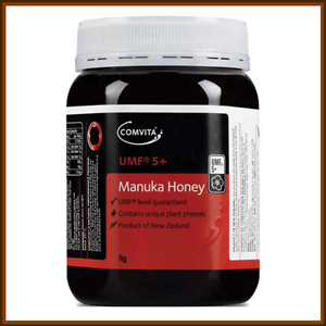 Comvita-Active-5-Manuka-Honey-1kg