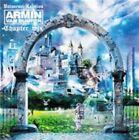Armin Van Buuren - Universal Religion Chapter 6 CD