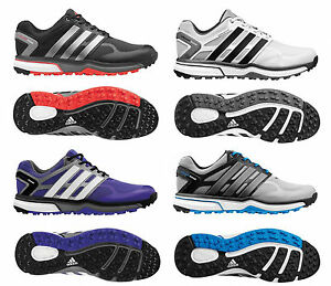 Adidas Boost Golf Sale