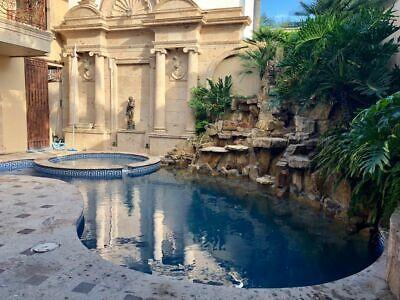 Hermosa Residencia en Jardines del Campestre