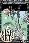 Fish Nets: The Second Guppy Anthology by Wildside Press (Paperback / softback, 2013)