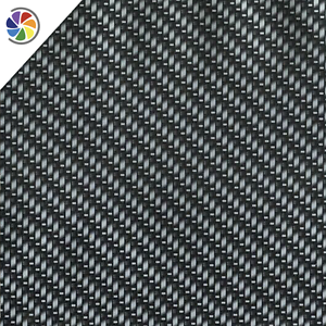 "Hydrographics Film Fine Black Chainmail Carbon Fiber 20/"" x 6.5/'"