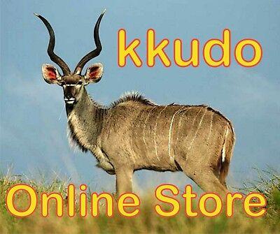 kkudo Online Store