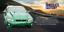 BA-BF-Bonnet-Bulge-Scoop-Hump-Boss-with-Front-air-slit-XR8-XR6-Fibreglass thumbnail 4