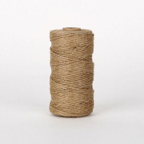 10//20//50//100pcs Kraft Paper Gift Tags Scallop Label Luggage Wedding Blank DIY