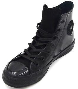 converse mujer zapatillas