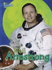 Neil Armstrong by Catherine Chambers (Paperback / softback, 2014)