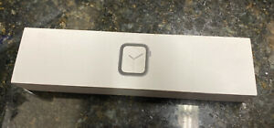 Apple-Watch-Series-4-Space-Gray-44MM-Retail-Box-Only-No-Watch