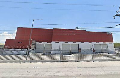 Bodega  Renta en Salinas Victoria