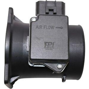True-Parts-Mass-Air-Flow-Sensor-MAF1018-For-Ford-Mercury-Contour-Cougar-96-05